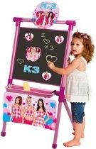 K3 Schoolbord - Tekenbord