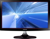Samsung 300 Serie S24C300H - Monitor
