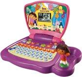 VTech Leercomputers - Dora Avonturen Laptop