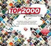 Top 2000 Nederpop