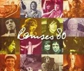 Ramses 80 - Ramses Shaffy