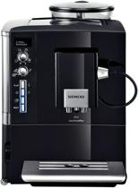 Siemens EQ.5 MacchiatoPlus TE506209RW Volautomaat Espressomachine