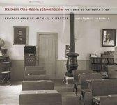 Harker's One-room Schoolhouses