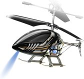 Silverlit Metal Copter - RC Helicopter