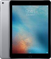Apple iPad Pro - 9.7 inch - 32 GB - WiFi - Spacegrijs - Tablet