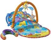 Kids N Fun 20 Kleurplaten Van Zeedieren