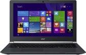 Acer Nitro VN7-591G-75YG - Laptop