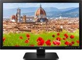 MB67 series 24i IPS 16:10 1920 x 1200 5ms 250cd/m2 2x 1W DSub DVI DisplayPort