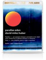 Parallax Eden