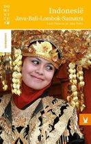 Dominicus reisgids Indonesie