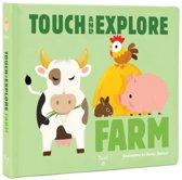 9786130250447 - Frederic P. Miller, Agnes F. Vandome - Farm