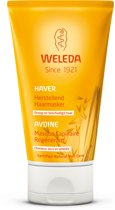 Weleda Haver Herstellend - 150 ml - Haarmasker