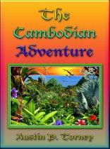 The Cambodian Adventure