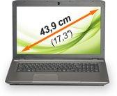 Medion AKOYA E7225 - Laptop
