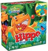 Hippo Hap - Kinderspel