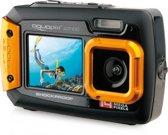 Easypix W1400 active oranje
