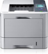 Samsung ML-4510ND - Laserprinter