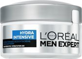 L'Oréal Paris Men Expert Hydra Intensive 24 H - 50 ml - Dagcrème