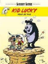Kid lucky 4