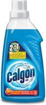 Calgon 2-in-1 Gel ActiClean 750 ml