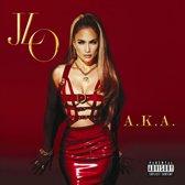 Jennifer Lopez   A.K.A.