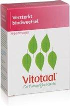 Vitotaal® Heermoes