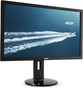 Acer CB270HUbmidpr - Quad HD IPS Monitor