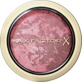 Max Factor Creme Puff - 30 Gorgeous Berries - Blush