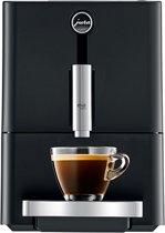 Jura ENA Micro 1 Volautomaat Espressomachine - Zwart