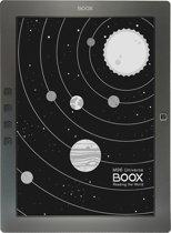 Onyx Boox M96