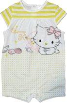Hello Kitty Meisjes Boxpak