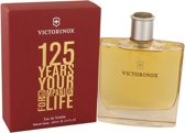 Victorinox Swiss Army 125 Years Your Companion For Life eau de toilette 100 ml