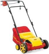 WOLF-Garten Elektro verticuteermachine VS 302 E
