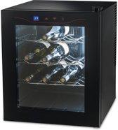 Medion Wijnkoelkast voor 16 flessen (MD 15803)