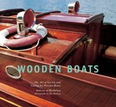 9781440684159 - Michael Ruhlman - Wooden Boats