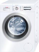 Bosch WAY32541NL - Home Professional- Wasmachine