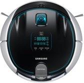 Samsung VR10J5050UD/EN - Robotstofzuiger