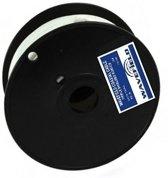 Wavefield Coax Kabel 10 meter RG6-DoubleShield-HQ