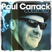 Paul Carrack: Collected (3 cd)