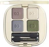 Dolce & Gabbana Eyeshadow X4 - Elegance 150 - Oogschaduw