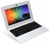 Android Laptop Netbook 10
