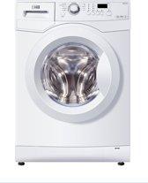 Haier HW90-1279df Wasmachine