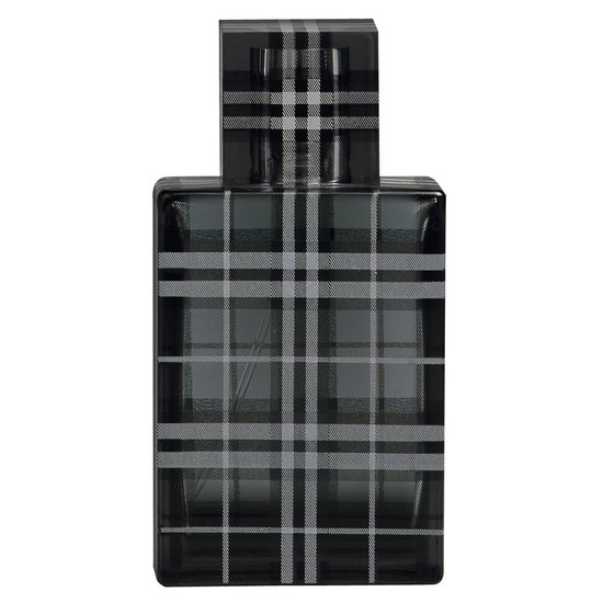 Burberry Brit for Men - 30 ml - Eau de toilette