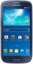 Samsung Galaxy S3 Neo (i9301) - Blauw