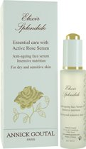 Annick Goutal Splendide Elixer - 30 ml - Serum