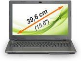 MEDION AKOYA P6647 - Laptop