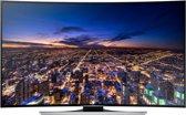 Samsung UE65HU8200 - Curved 3D led-tv - 65 inch - Ultra HD/4K - Smart tv