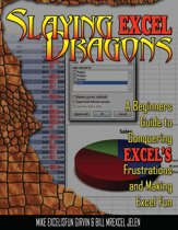 DRAGONS SLAYING EXCEL