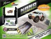 Nano Speed Jump Set