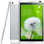 Huawei MediaPad M1 8.0 16GB WiFi + 3G